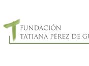 virtud fortaleza, según Javier Aranguren charlas Fundación Tatiana Pérez Guzmán Bueno