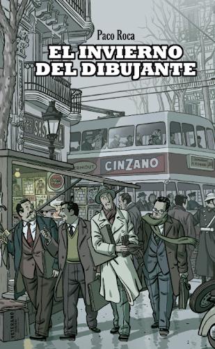 https://www.astiberri.com/products/el-invierno-del-dibujante