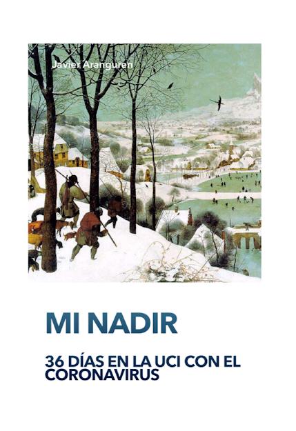 https://www.jovenescatolicos.es/wp-content/uploads/2020/06/Mi-nadir-J-Aranguren.pdf