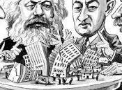 Kant, Marx, Keynes