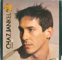 CHAZ  JANKEL - WITHOUT YOU
