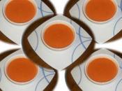 Gazpacho macerado