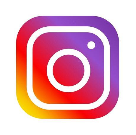 Instagram no funciona