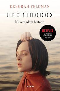 Novedades de Penguin Random House México (julio 2020)