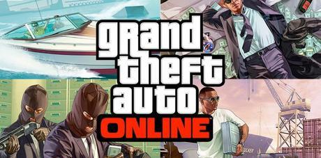 GTA Online celebra el Día de la Independencia con nuevos contenidos