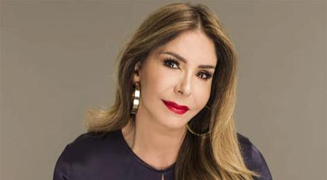 #Mujeres #Belleza : Ufff... Todos están hablando de la hermosa Viviana Gibelli (@Gibelli_viviana) tras compartir esta foto (FOTO)