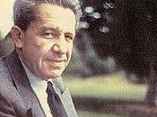 Sociología Fenomenológica: Alfred Schütz