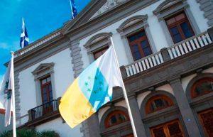 Banderas y símbolos como conflicto democrático