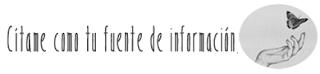 Hidra reeditará la saga 'Crónicas Lunares', de Marissa Meyer
