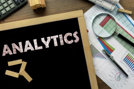 Alternativas a Google Analytics con licencia de Adobe Stock