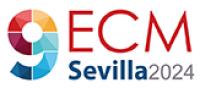 Sevilla, sede del Congreso Europeo de Matemáticas (9ECM)