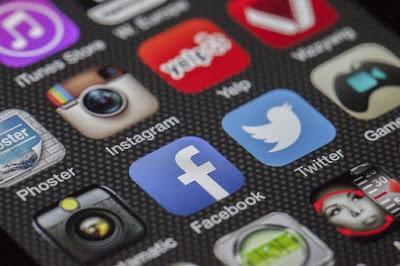 11 maneras de ganarse la vida en las redes sociales sin vender un solo producto