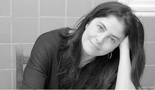 novela argentina actual, sexo en la literatura, machismo, Selva Almada