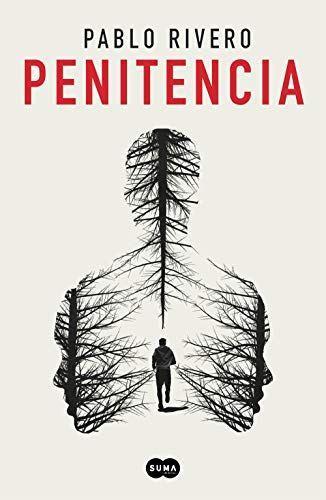 """""""Penitencia"""" de Pablo Rivero: Cuando el misterio habita la casa de al lado"""