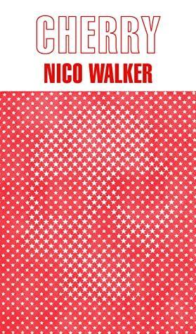 OPINIÓN DE CHERRY DE NICO WALKER