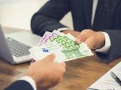 Ayudas Subsidios para personas ingresos