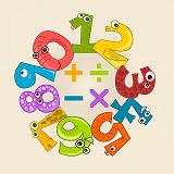 aprender internet matemáticas