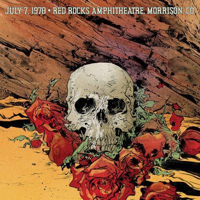 Efemérides del Rock y Heavy Metal: Qué pasó un 07 de Julio