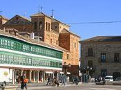 Turismo cercanía Ciudad Real