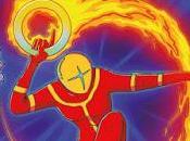 Indie Review: Solar Gladiators.