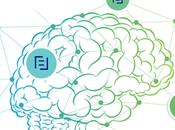 Nace NEO, primera plataforma para gestión conocimiento jurídico mercado europeo