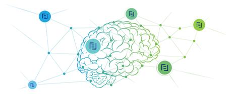 Nace NEO, la primera plataforma para la gestión del conocimiento jurídico del mercado europeo
