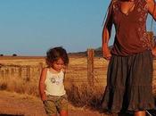 viaje. 'Residuo Cero. Comienza restar desde casa', libro Ecocosmopolita.