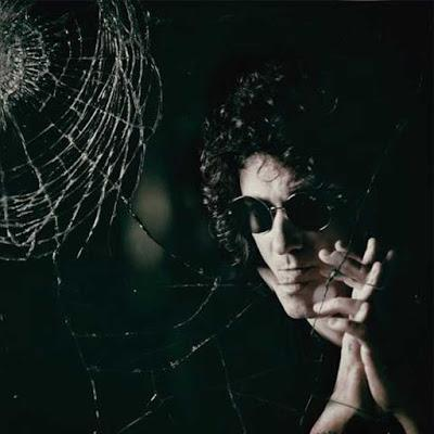 [Disco] Bunbury - Posible (2020)