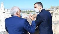 """Esta España nuestra: Pedro I """"el Sánchez"""" no respeta ni a los vivos ni a los muertos pero se reviste del morado podemita"""
