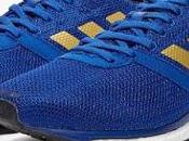 Análisis Adidas Adizero Adios
