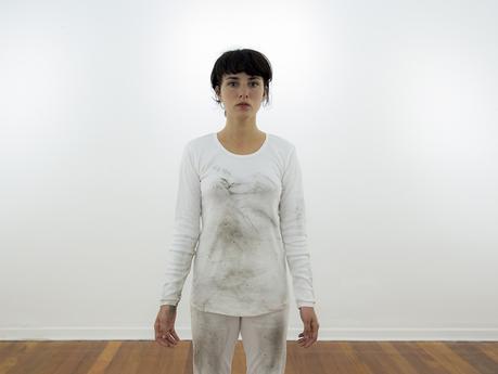 Una exposición sobre el arte de no hacer nada