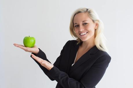 5 hábitos saludables que te ayudarán a ser más exitoso