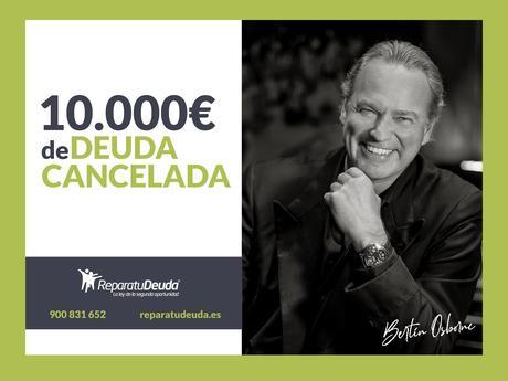 Repara tu Deuda Abogados cancelan deuda privada y pública en Mallorca con la Ley de Segunda Oportunidad