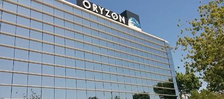 Oryzon: los datos finales de REIMAGINE confirman la eficacia de Vafidemstat contra la agresividad