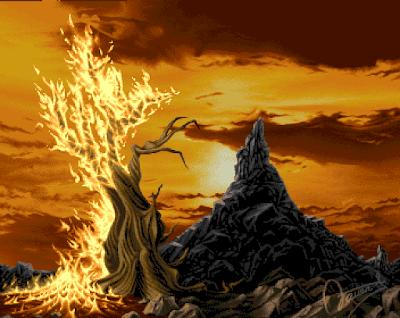 El autor del mítico Agony libera su código fuente