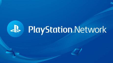 PlayStation Store nos trae nuevos y jugosos descuentos