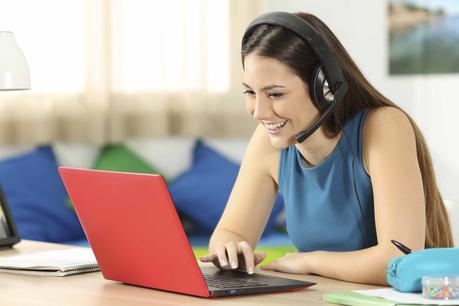 CLASING: las clases de inglés por Skype que están revolucionando el sector de la formación online