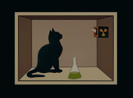 gato-schodinger-cke