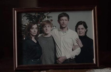 dark-kahnwald-familia-cke