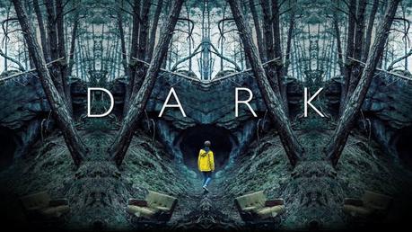 serie-dark-viajes-en-el-tiempo