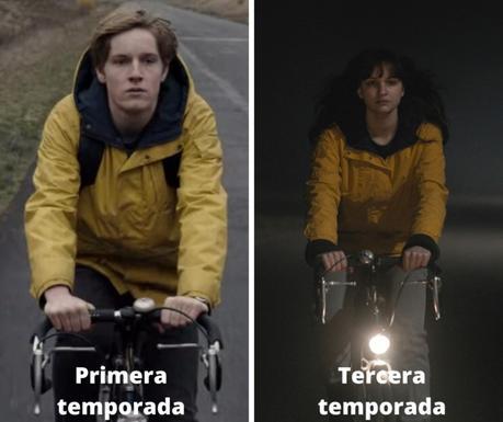 martha-jonas-primera-tercera-temporada-cke