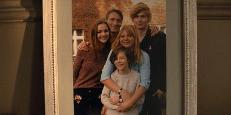 nielsen-familia-dark-cke