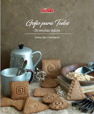 Panna Cotta de Toffee con Café Dalgona