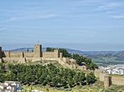 Turismo cercanía Málaga