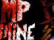 Indie Review: Camp Sunshine.