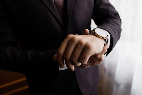 Los relojes de lujo de segunda mano son un valor refugio en tiempos de crisis económica, por Pawn Shop