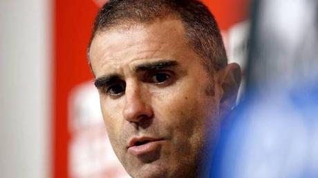 Previa Athletic Club de Bilbao - Sevilla FC