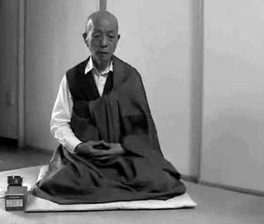 La esencia del budismo, por Gudo Wafu Nishijima