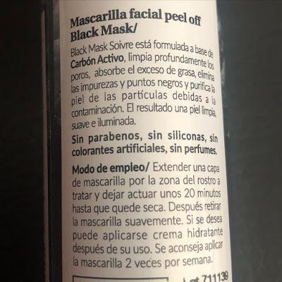 mascarilla-carbon-activo
