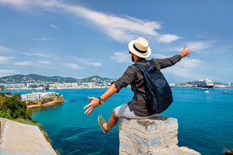 El 90% de los españoles harán algún viaje por España antes de finales de 2021